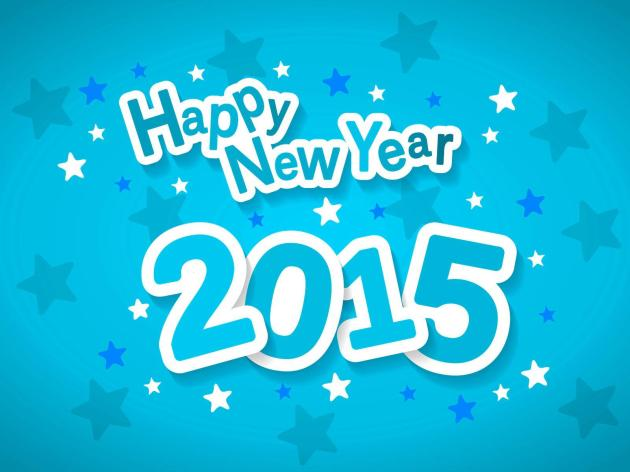 happy_new_year_2015_style_blue